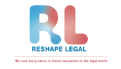 RESHAPE.LEGAL